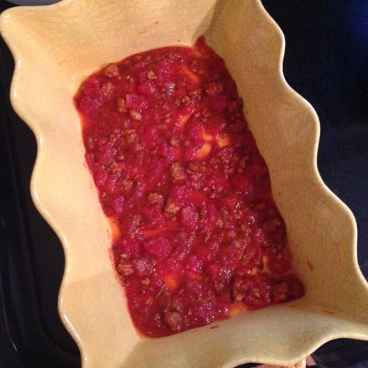 vegan-mofo-2014-baked-beef-